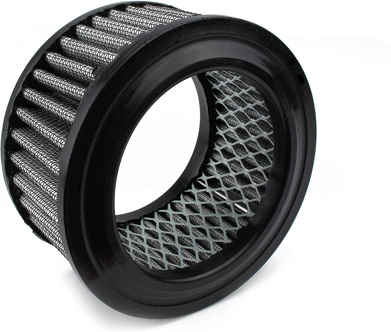 5 Micron Particulate//5 PPM Oil Removal Gardner Denver CFH30G CFH30GE Replacement Filter Element for Champion