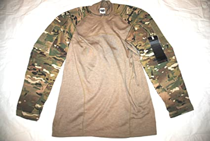 Amazon.com   Us Army Massif Flame Resistant WACS Winter Army Combat ... 3f08978ecc