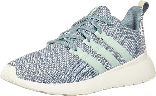 Adidas Women's Questar Flow Running