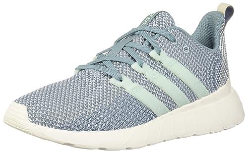75857b21f28 adidas Women's Questar Flow Running Shoe