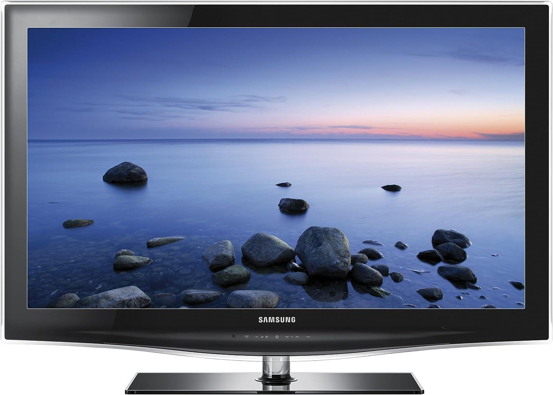 Samsung LE-32B650T2PXZG - TV: Amazon.es: Electrónica