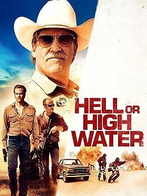 Hell Or High Water Imdb