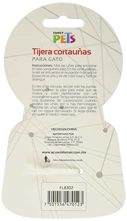 Excelente México Uñas De Arte Ideas - Ideas de Diseño de Arte de ...