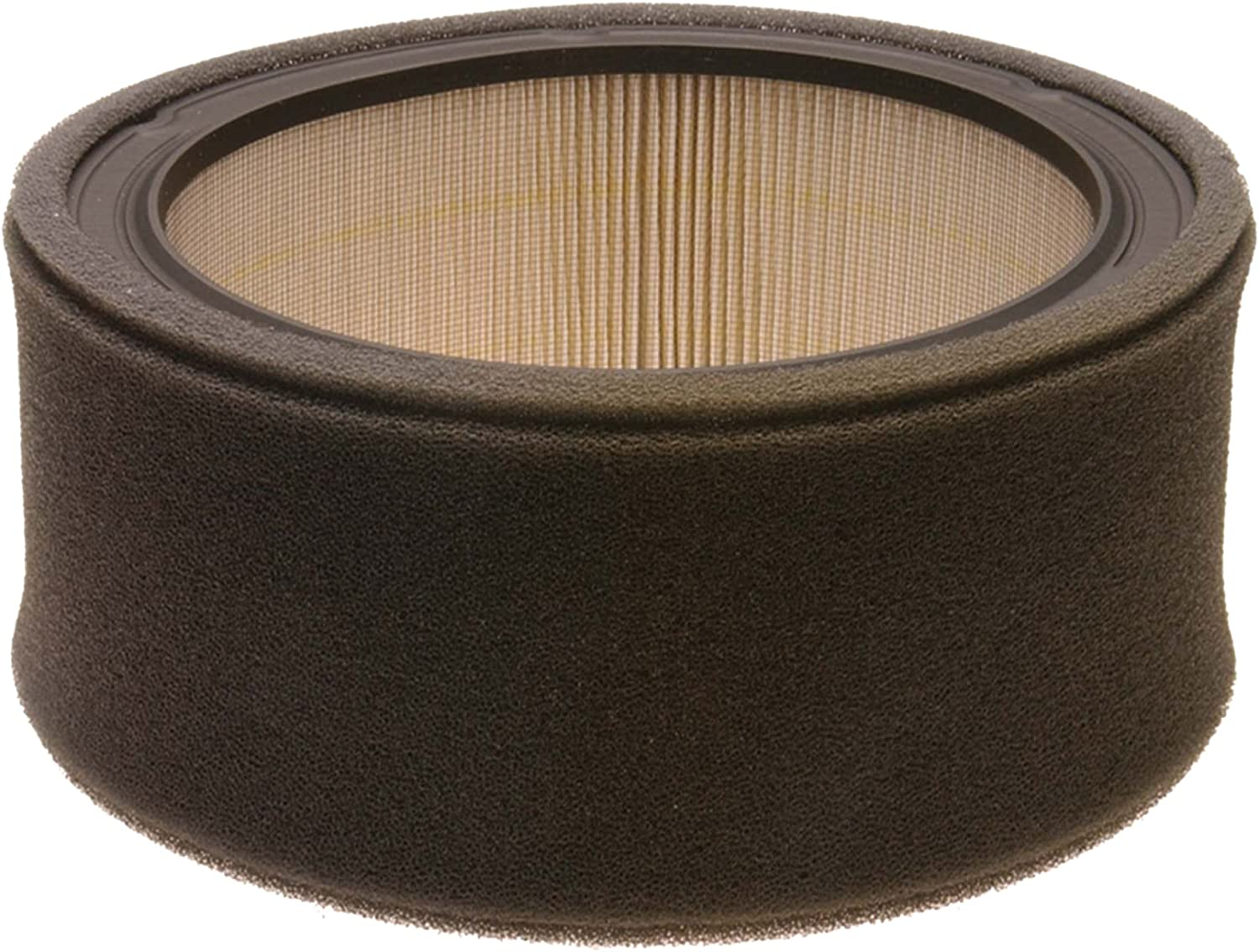 Air Filter ACDelco Pro A926C