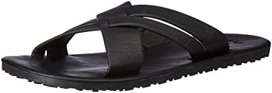 United Colors of Benetton Men's Sandals and Floaters Men's Fashion Sandals at amazon