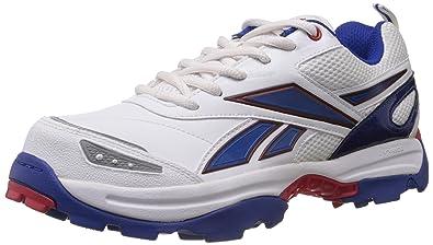 Reebok Cricket Shoes List: Buy Sports