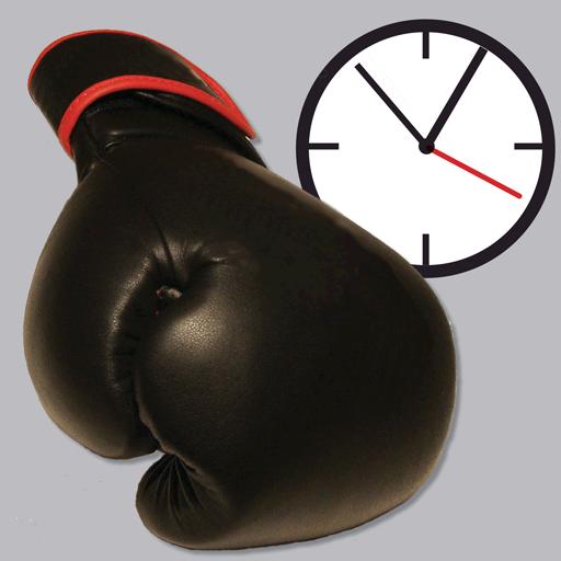 Boxing Training Timer