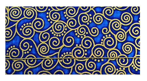 new indigo sprial cotton planner cover checkbook cover for top