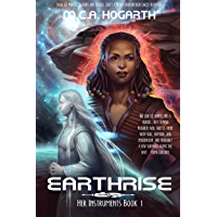 Earthrise (Her Instruments Book 1)