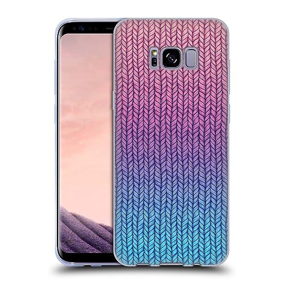 chunky samsung s8 phone case