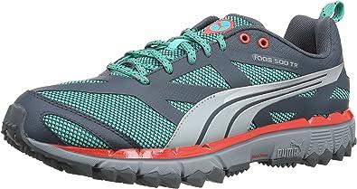 scarpe running puma faas