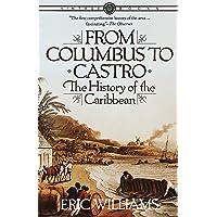 Amazon Best Sellers: Best Antigua Caribbean & West Indies ...