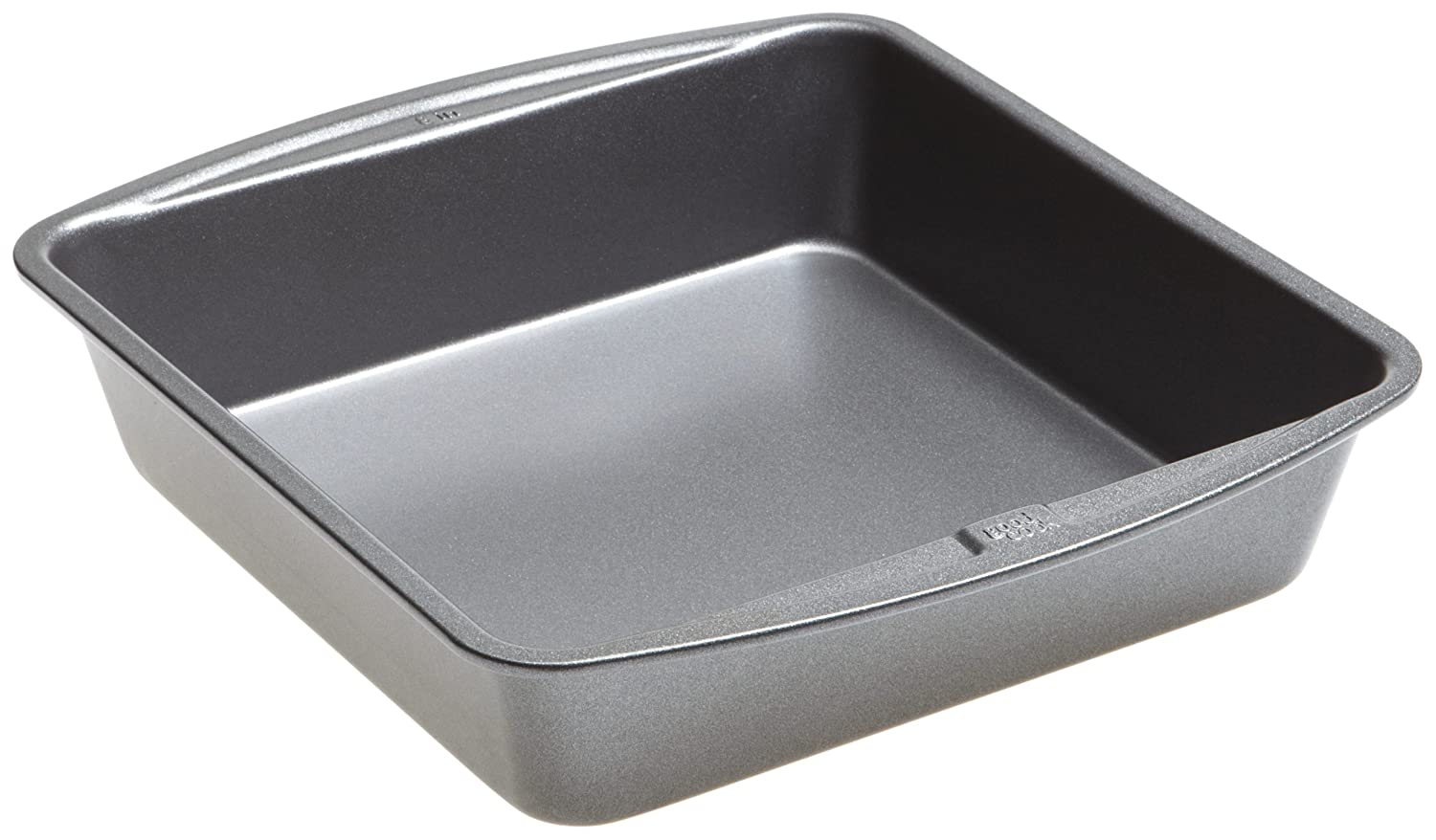 9 Baking Pans Every Baker Should Have This Baker