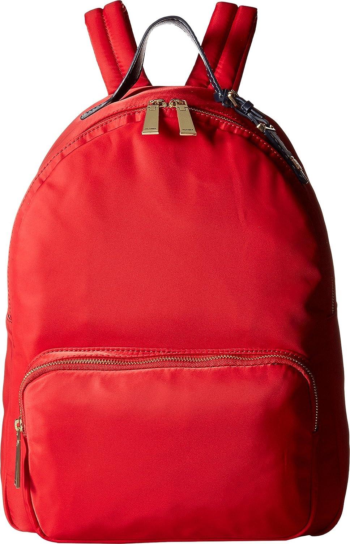 Tommy Hilfiger Large Backpack