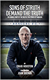 Sons of Struth Demand the Truth: The inside story of the battle for power at Rangers