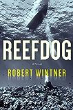 Reefdog: A Novel