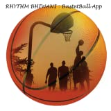Basket Ball for Kids