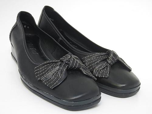 Van Dal Ladies Shoes Barbados 3 (3.5
