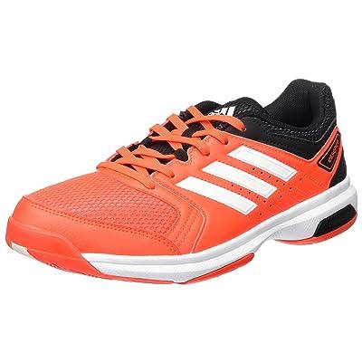 Handball EssenceChaussures Mixte De Adulte6vmid0404990 Adidas vIYgmbf76y
