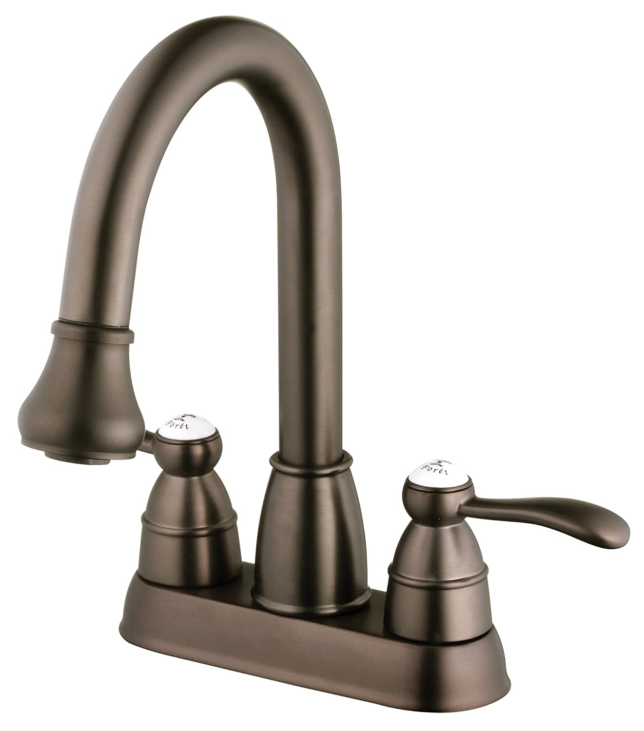 cr sprayer prices asp grey pull in best belle chrome for faucet faucets pullout showitems bath down fcts foret kit the handle kitchen single out