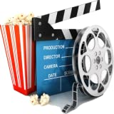 Free Movies, Tv & Cartoons Pro