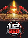 U2・360°・アット・ザ・ローズ・ボール [Blu-ray]