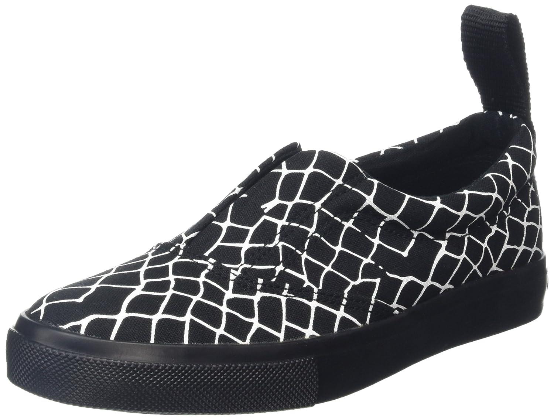 Cheap Monday Trip Sneaker - Slip-on Unisex Adulto