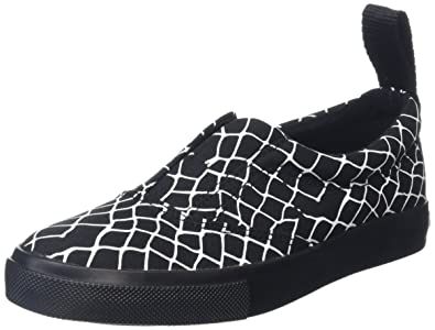 Cheap Monday Unisex Erwachsene Trip Sneaker Low Top
