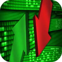 Binary options game app