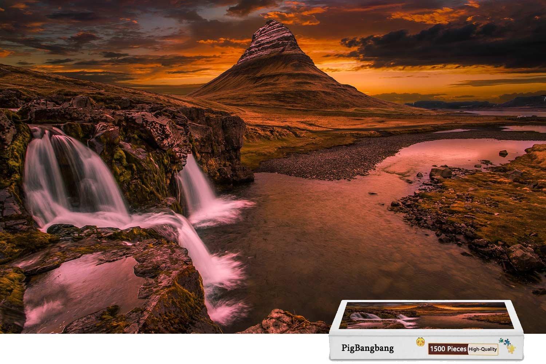 【お取り寄せ】 pigbangbang、ハンドメイドintellectiv Games Games Photomosaic