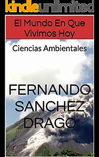 Pacto de sangre: Vidas cruzadas eBook: Dragó, Fernando Sánchez ...
