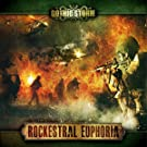 Rockestral Euphoria - Gothic Storm
