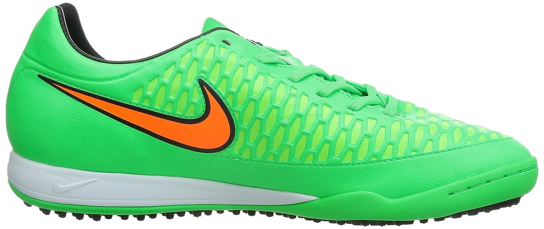 Nike Herren Magista Onda Onda Onda Tf Fußballschuhe f3c1b2