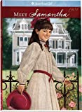 Meet Samantha (American Girl: Samantha, 1904)