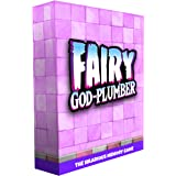 Fairy God Plumber - Match The Monster Poop! A Fun Memory Card Game That Promotes Cognitive Learning With Dragons, Unicorns and Magical Creatures. Become a Fairy God Plumber and Help A Magical Kingdom With Their Plumbing!