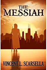The Messiah Kindle Edition