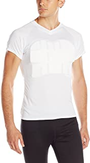 product image for WSI Men's Heart and Kidney Protector
