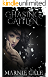 Chasing Caitlyn