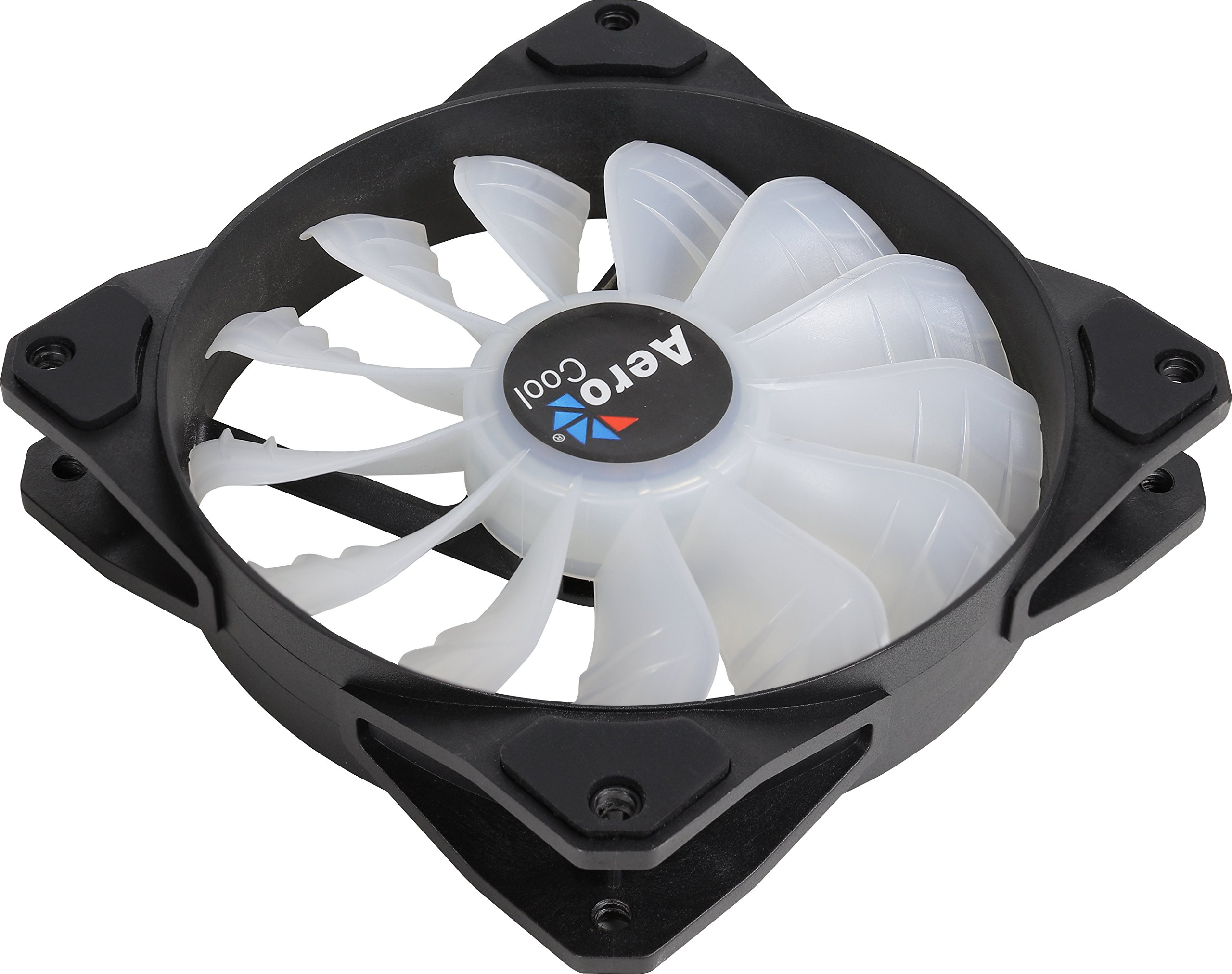Fan Cooler AeroCool P7-F12 Case