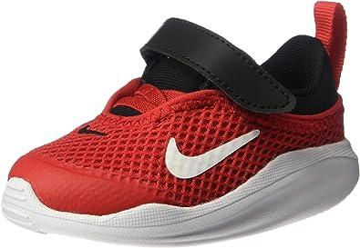 Nike Kids ACMI (TD) Sneaker