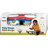 Edushape Baby Bongo Set (Color may vary)