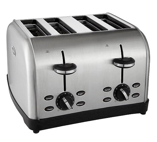 toasters jobs at asda supermarket uk