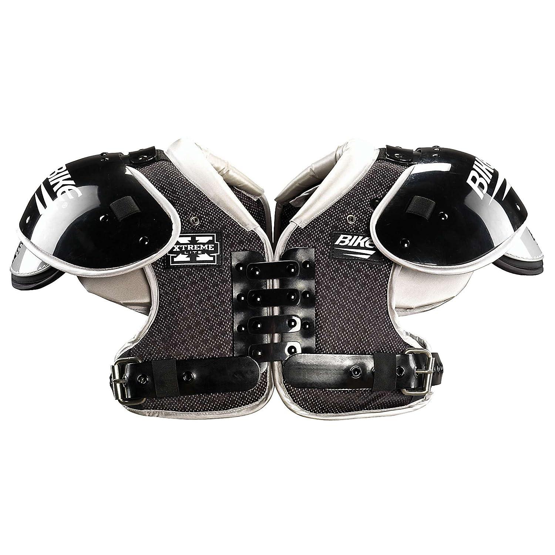 Bike - Bike épaulière Xtreme Lite Shoulder pad (multiposte) Taille - L