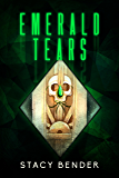 Emerald Tears: Book One of the Sav'ine