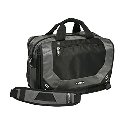 Amazon.com  OGIO Corporate City Corp Pack f058263684
