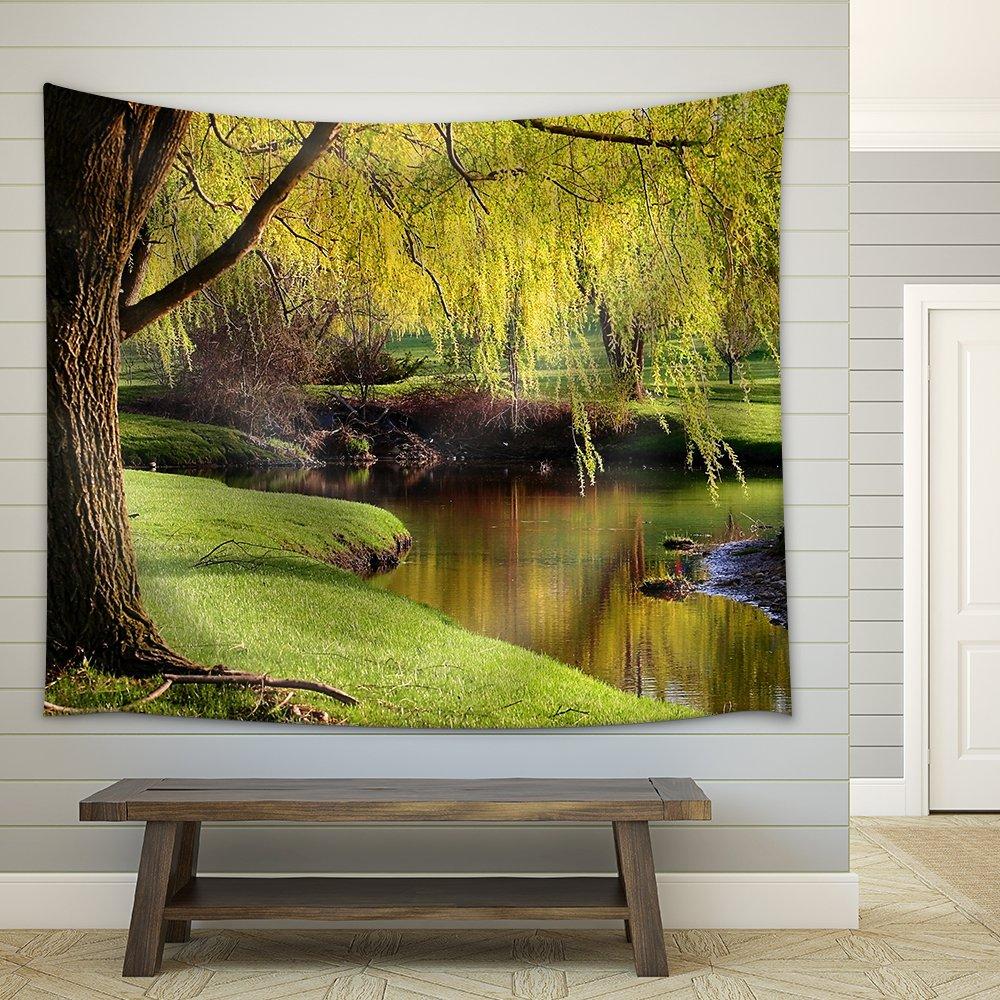 Wall26.com - Art Prints - Framed Art - Canvas Prints - Greeting ...