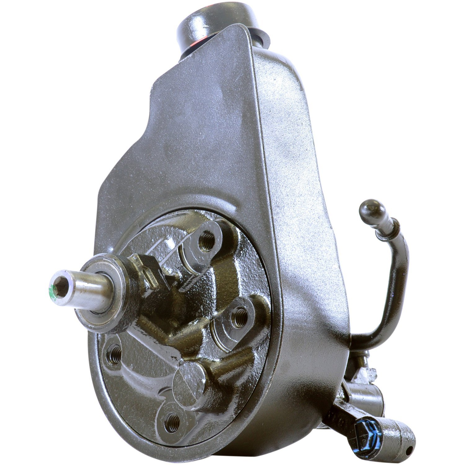 Remanufactured ACDelco 36P1386 Professional Power Steering Pump