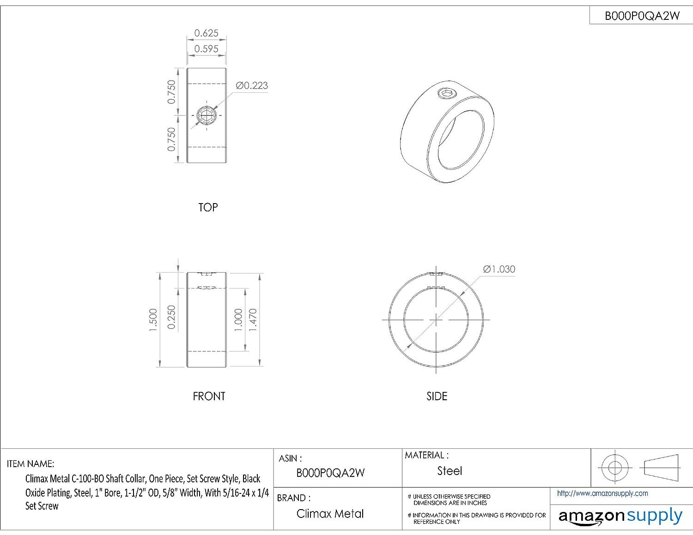 Direct Interchange Millennium-Filters MN-HP60L83MB HY-PRO Hydraulic Filter