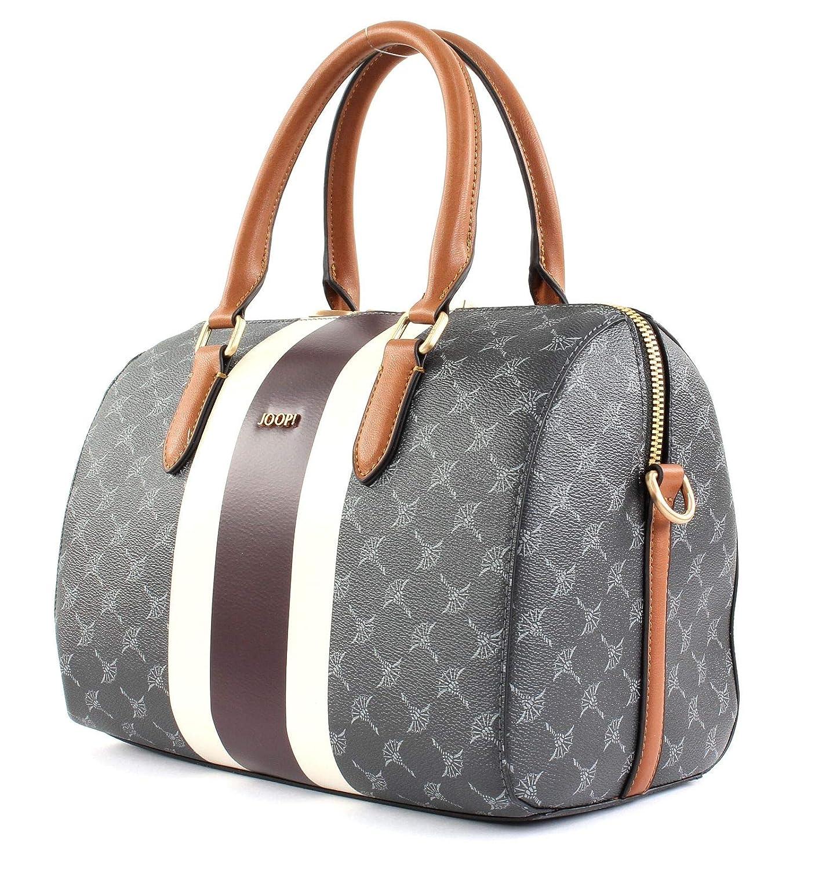 Due Due Cortina Srl.Joop Women S 4140004116 Handbag Grey Size Uk One Size Amazon Co