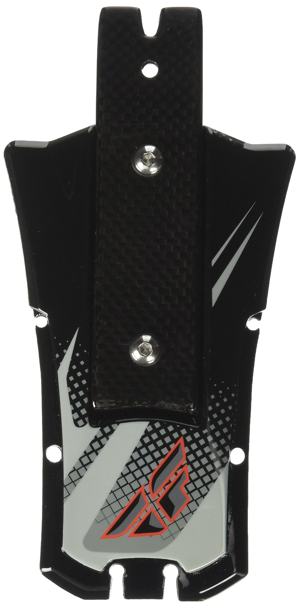 Fly Racing 360-7272 Neck Brace